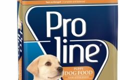 PROLINE DOG PUPPY 15 KG'LIK PAKET