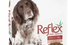 REFLEX ADULT DOG FOOD 15 KG'LIK PAKET
